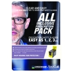 Bolle All Inclusive Prescription Pack