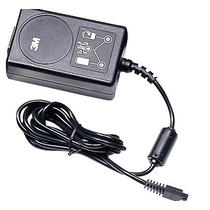 3M Jupiter Intelligent Battery Charger