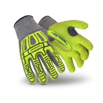 UVEX HEXARMOUR THIN LIZZIE 2090X GLOVE