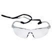 3M Tora Safety Spectacles