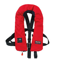 2797 Baltic Lifejacket (275N )