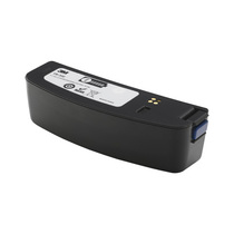 3M Versaflo TR-332 High Capacity Battery Pack (Longer Life)