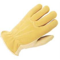 Honeywell Deerfit Thermal Glove