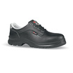 U-Power Oxford Safety Shoe