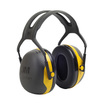 3M Peltor X2A Ear Defenders