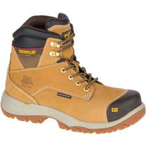 CAT Spiro S3 Safety Boot with Midsole