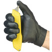 Turtle Skin Workwear Plus Puncture Resistant Glove