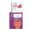 Howard Leight MAX -1D Foam Ear Plug Refill Pack