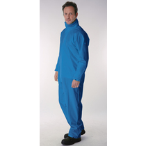 Flexothane Classic Waterproof Coverall