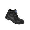 PM100 SGF1SM BLACK CHUKKA BOOT STEEL MIDSOLE