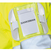 Reflective Identification Armband