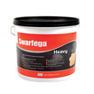 Swarfega Heavy Hand Cleanser 15 Litre