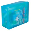 Keep Safe Standard HSE 50 First Aid Kit Refill