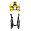 Sala Delta 1-Point Safety Harness