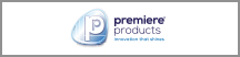 Premiere Products