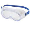 Keep Safe Chemical/Dust Safety Goggles