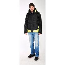1ed0362b Helly Hansen Leknes Jacket | Helly Hansen Collection | Weatherwear ...