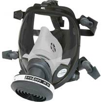 Scott Safety Vision 2 Full Face Respirator