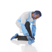 Cater Safe Disposable Overshoes