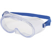 Keep Safe Gas Safety Goggles