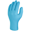 Disposable Nitrile Powder-Free Gloves