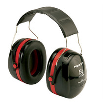 3M Peltor Optime III H540A Headband Ear Defenders