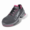 uvex 1 Ladies Safety Trainer Shoe