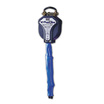 3M Talon Palm Sized Lightweight Fall Arrest Retractable Lifeline