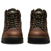 Dr Martens Grapple ST  Safety Boot with Midsole