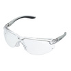 Bolle Axis Safety Spectacles Clear Lens