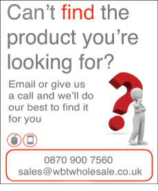 Can't find the product you're looking for? Contact us for help.