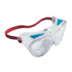 Honeywell Vistamax VNC21 Safety Goggles