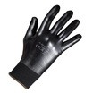 Honeywell Nitrifit Fully Nitrile Coated Glove