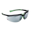 KeepSAFE 5X3 Safety Spectacles K&N Rated - Smoke Lens