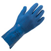 Ansell  Astroflex Latex Coated Glove