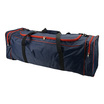 Endurance Kit Bag