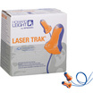 Howard Leight Laser Trak Detectable Foam Ear Plugs