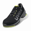 uvex 1 Safety Trainer Shoe