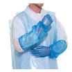 Cater Safe Disposable Oversleeves