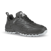 U-Power Yukon Air Non-Metallic Safety Shoe with Midsole