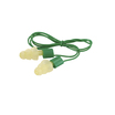 3M E-A-R Ultrafit 14 Pre-Moulded Corded Ear Plugs