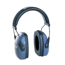 Howard Leight Leightning L1 Ear Muff