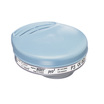 Scott Safety Pro2 Filter Cartridge - P3