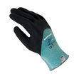 Honeywell Oil Grip Cut Resistant Level 5 Glove