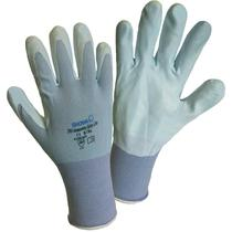 SHOWA 265R Assembly Grip Nitrile Palm Coated Glove