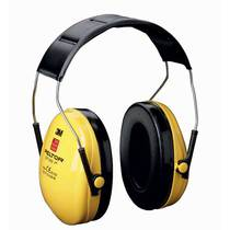3M Peltor Optime l H510A Headband Ear Defenders