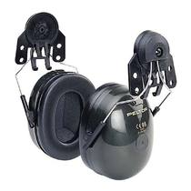 3M PELTOR Optime II H520 Helmet Attachment Ear Defender for use with Centurion 1125 Hard Hats
