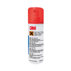3M Lens Cleaning Solution