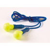 3M EAR Push-ins Corded Foam Ear Plugs