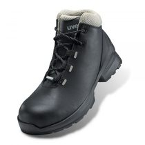 uvex 1 Leather Safety Boot